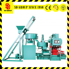 small scale ceramic floor tile making machine south africa