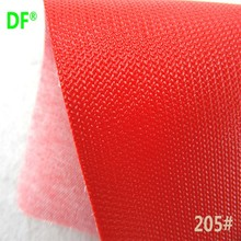 205# PVC Aritificial Leather for Barber Chair Salon Furniture