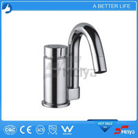 2014 High Quality Delay Health Faucet