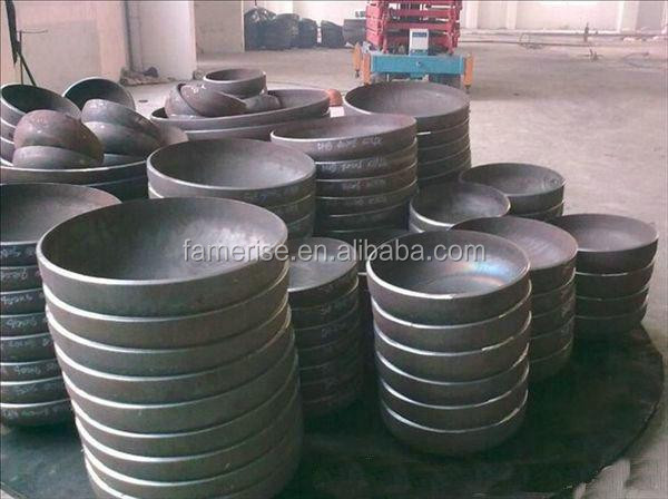 Factory Price pvc pipe fittings expansion joint for wholesales