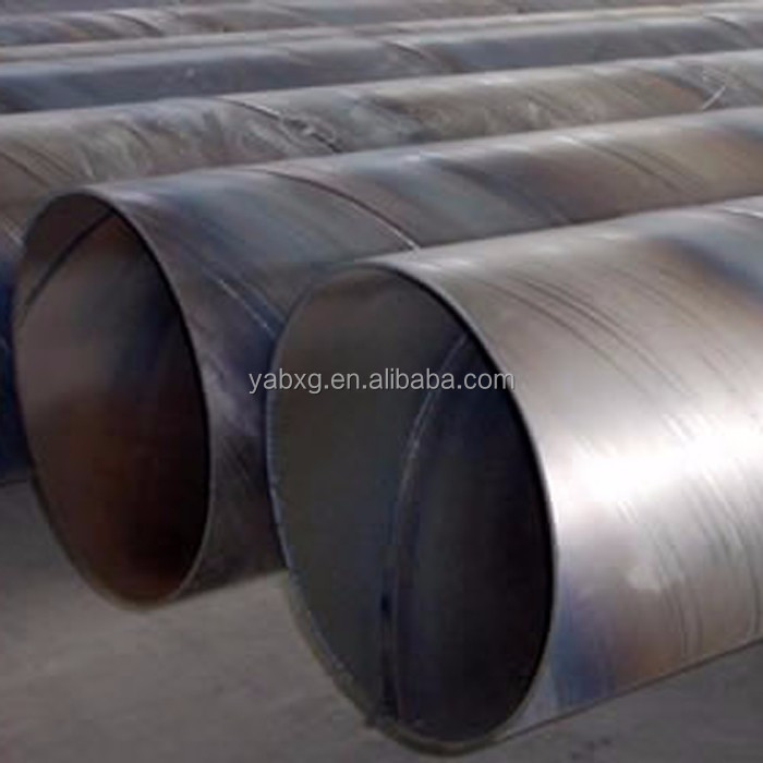 China SUS AISI 304 316L 310S 321 seamless stainless steel pipe tube