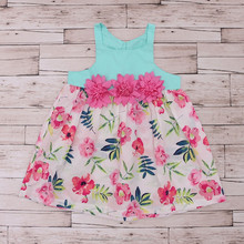 baby birthday dress pictures new style baby fashion dress