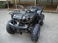 2016 Raptor design cheap 150cc buggy for sale