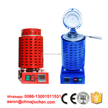 new Induction Melting Furnace Equipment , jewelry making tool