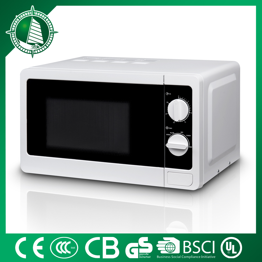 Digital control Microwave 20L