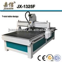 China 3D CNC Routers Wood carving