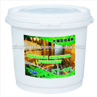 stone and marble best concrete sealer