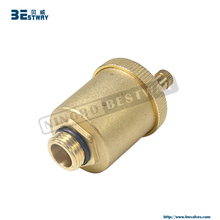 2 hours replied brass forged steam radiator thermostat valve