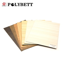 matte/glossy/texture Surface phenolic compact laminate hpl panel Decorative High-Pressure Laminates