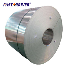high quality industrial 5 micron Thick aluminum foil for capacitors