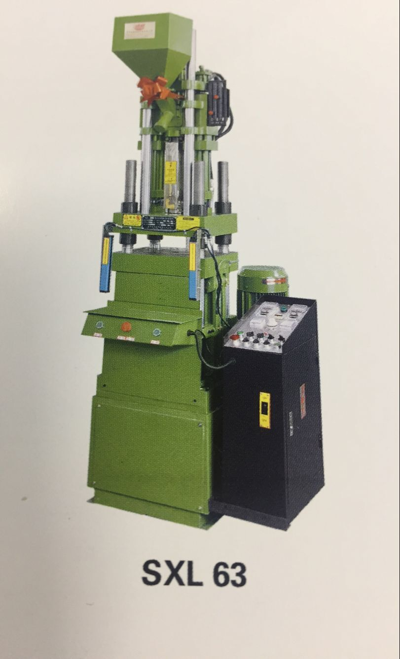 New promotion mini plastic injection molding machine for sale