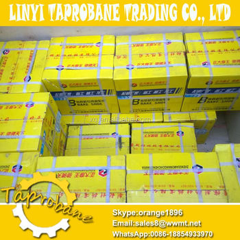 34C1996 Toolkit ASSY road roller spare parts