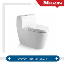 Chaozhou porcelain factory floor mounted siphonic upc gold color bathroom consealed wallhung huda toilet