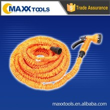 Latest for christmas use discount garden hose