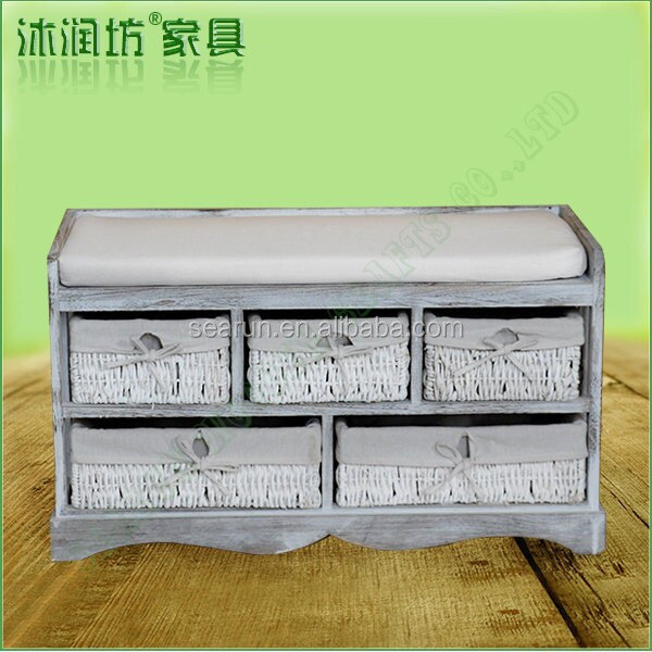 High Quality Wood Furniture , Wooden Cabinet