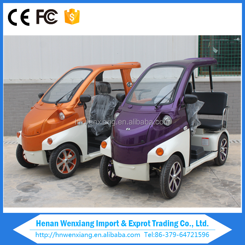 List Manufacturers Of Mini Golf Cart Buy Mini Golf Cart