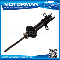 MOTORMAN 1 Year Warrantee excellent performance rear shock absorber 48540-87745 KYB333200 for DAIHATSU CHARADE IV