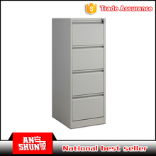 Steel office furniture 4 drawer file cabinet price