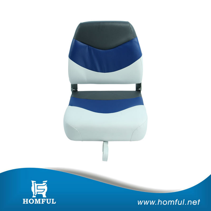 racing boat seats small leisure fishing boat seats boat seat for sale