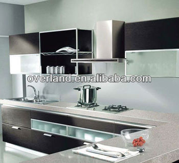 ... Quartz Countertops,Quartz Countertops Discount,Quartz Countertop