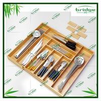 Best Silverware Kitchen Drawer Organizer Utensil Holder,Keurig K Cup Coffee Capsules Storage or Spice Rack