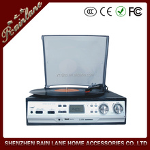 vinyl to mp3 converter record player