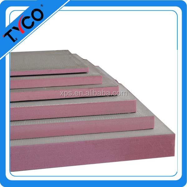 industrial styrofoam