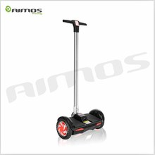High Quality balancing mini stand 2 wheels mobility handicap scooter