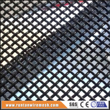 Stainless Steel Security Mesh Screen Window screen 304 316 Stainless Steel Security Screen
