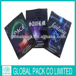 Good news!!!new style herbal incense spice smoke potpourri bags