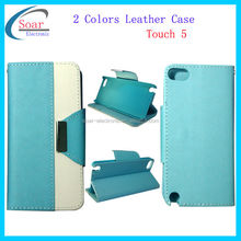 flip case for ipod touch 5