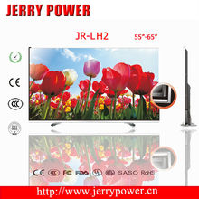 "JR-LH2 15"" 17"" 19"" led smart tv china /made in china led tv/japanese free tv"