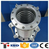 HIGH QUALITY METALLIC EXPANSION JOINTS (BELLOWS) FOR PIPES