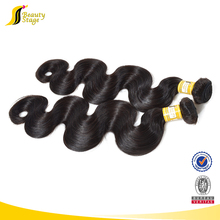 alibaba website china hair vendor, wholesale cheap price real virgin hair
