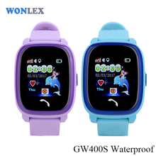 Wonlex TW810 Watch Phone Z2 Android Watch Phone Waterproof WiFi Wrist Watch Cell Phone for Activity