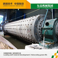 germany Ytong SGS certificate lightweight concrete block plant/autoclave aerated concrete/aac block machinery
