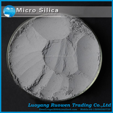 amorphous silicon powder fumed silica for paints, inks,inkjet printing