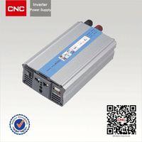 JGM-T dc inverter air to water heat pump