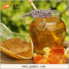 Pure natural mountain flower honey /himalayan honey