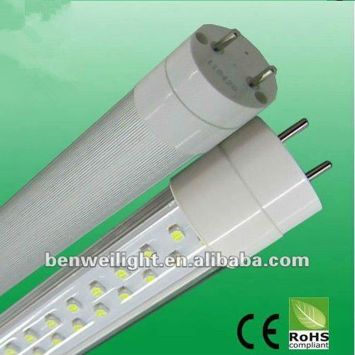 SMD 3528 t8 led ping tube 18w