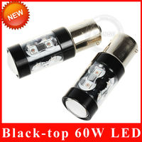 For audi a6 auto parts led car lighting lamp, 50W/60W led fog light car styling