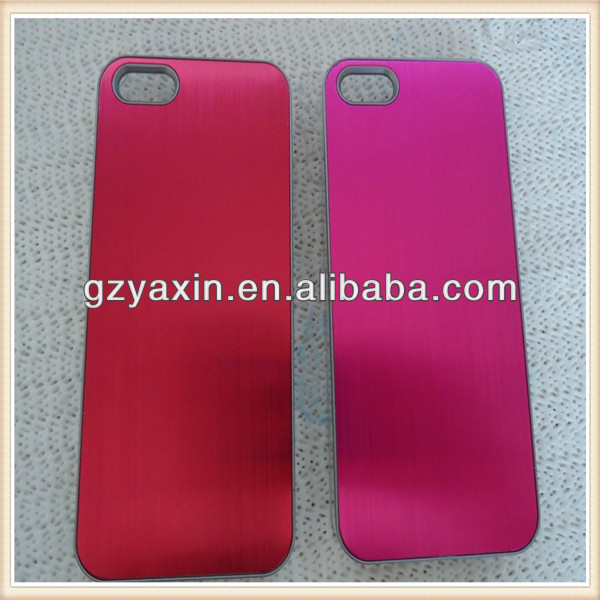 phone case made in china,cell phone case for iphone5s,for iphone5 new product cases