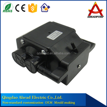 most popular products china mini high pressure dc 12v ac 110v 220v pump for air pressure massage chair