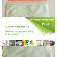 Optical Brightening Agent OBA PF 4