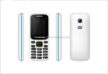dual sim mobile phone with voice changer mobile phone parts with blu cell cell phones