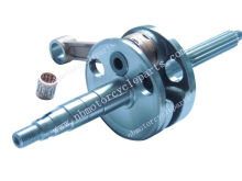 Motorcycle crankshaft XH90