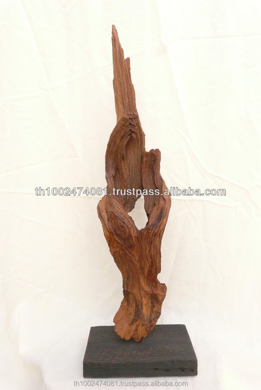 Bois flott objets d coratifs autres d cors maison id de for Fournisseur bois flotte