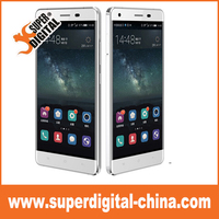 4g smartphoneS oem 5.0 inch HD MTK6735 Quad Core 1GB 8GB Android 5.1 Touch ID