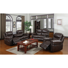 Hot selling leather trend sofa sectional chaise lounge recliner sofa modern leather sectional sofa