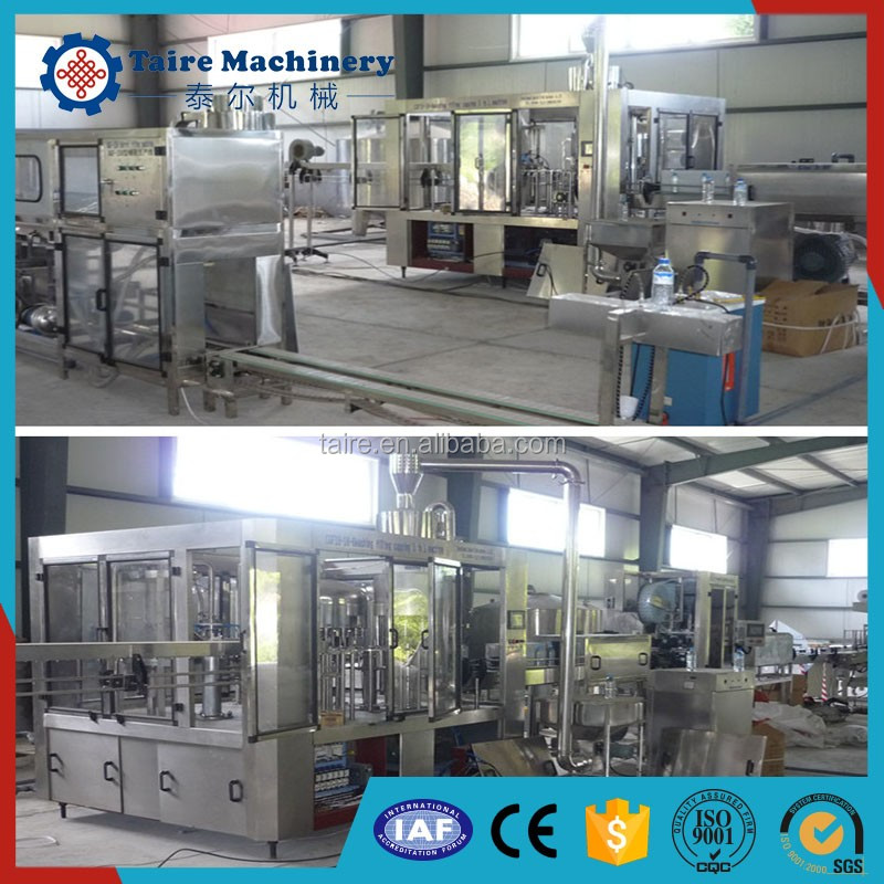 China supplier High Quality Pneumatic automatic liquid filling machine price On Sale